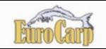 EuroCarp