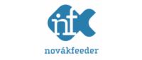 Novákfeeder
